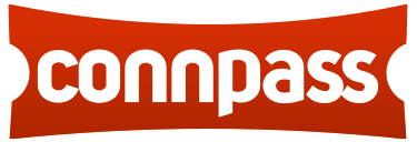 connpass_logo